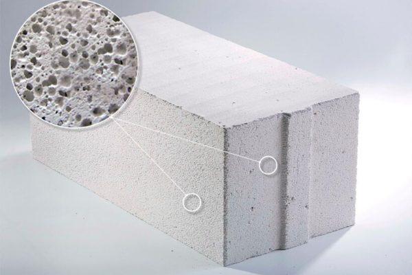 struktura-legkih-silikatnyh-betonov
