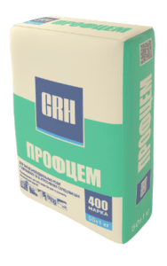 CRH в Украине