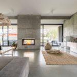 4 идеи для отделки квартиры, которые захотят повторить абсолютно все