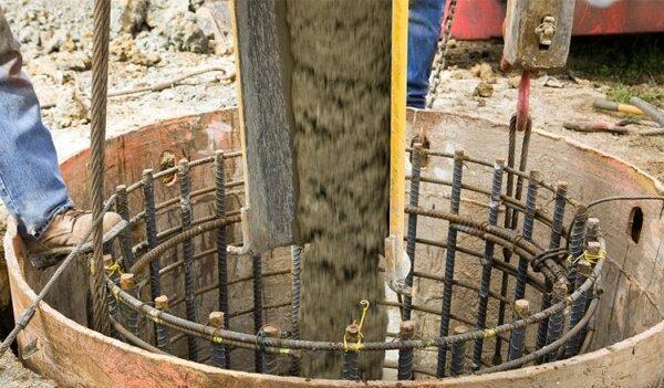 beton-pod-vodoy