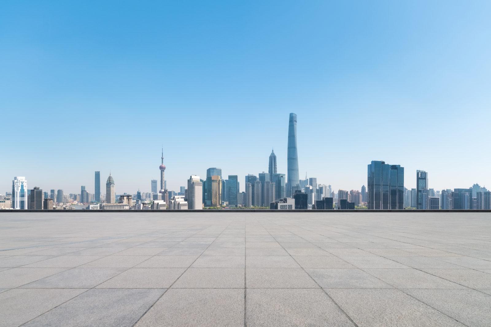 Преимущества и недостатки бетона