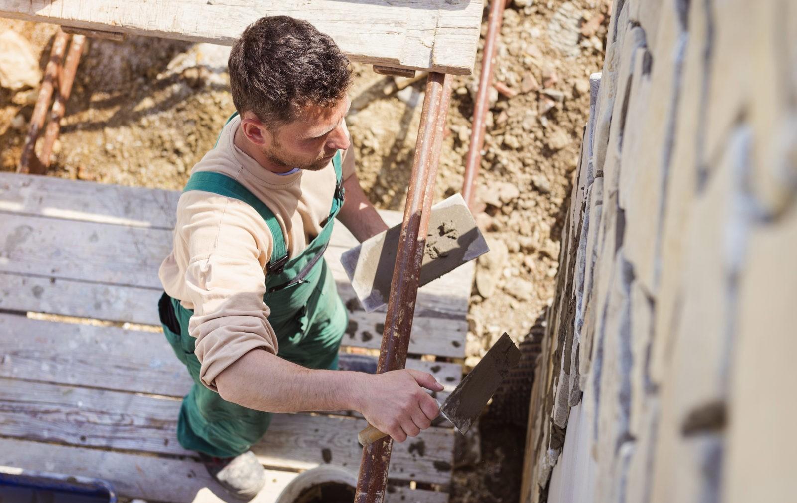 Виды ГОСТ, по которым изготавливают и маркируют цемент