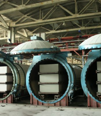 Autoclaves (17)