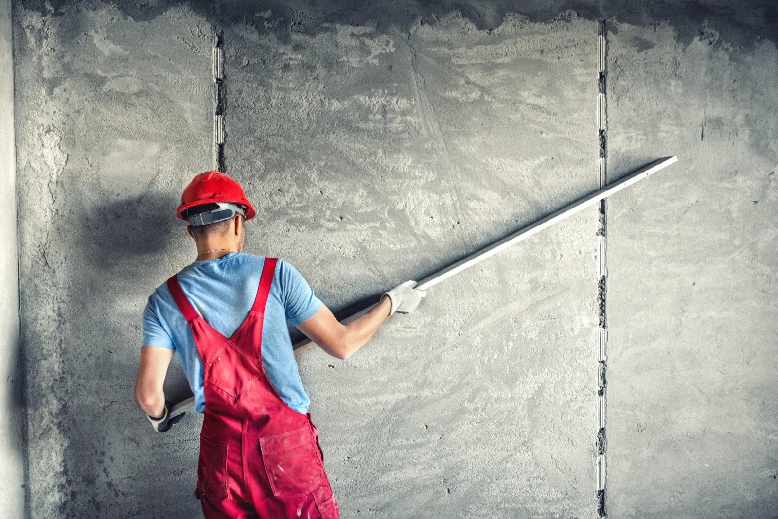 Морозостойкость бетона и цементного камня