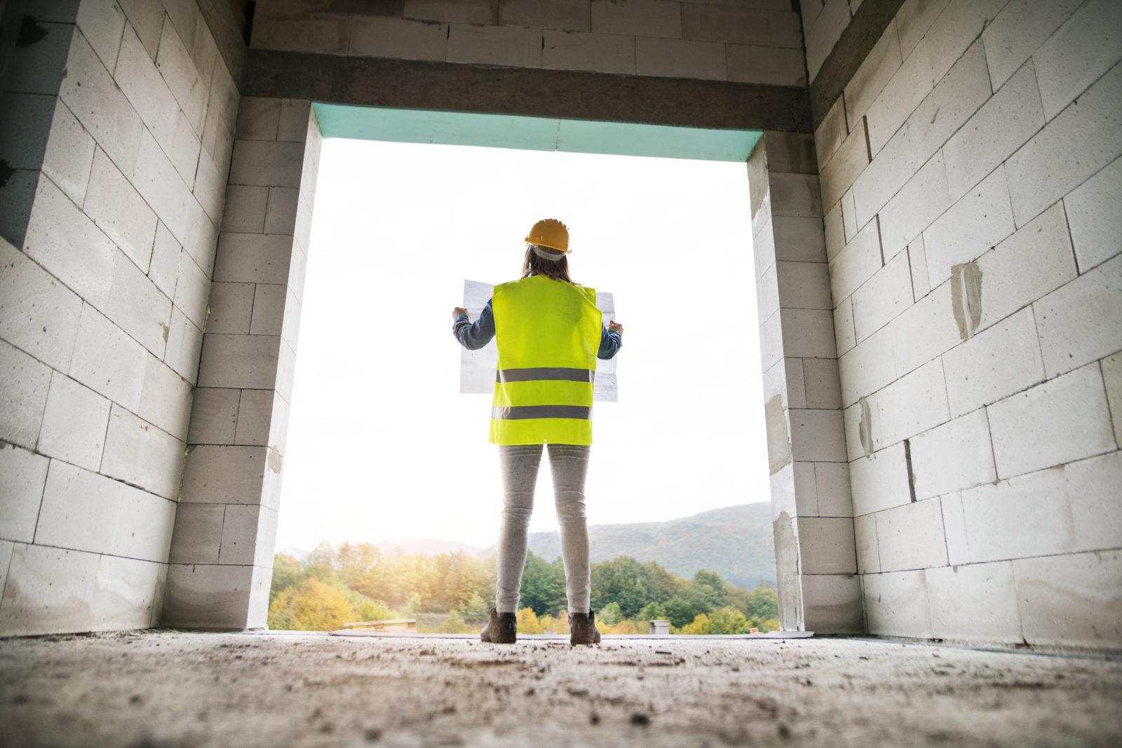 Применение шлака в цементе