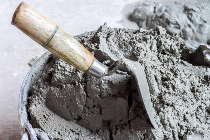 Как отличить оригинальный цемент от подделки