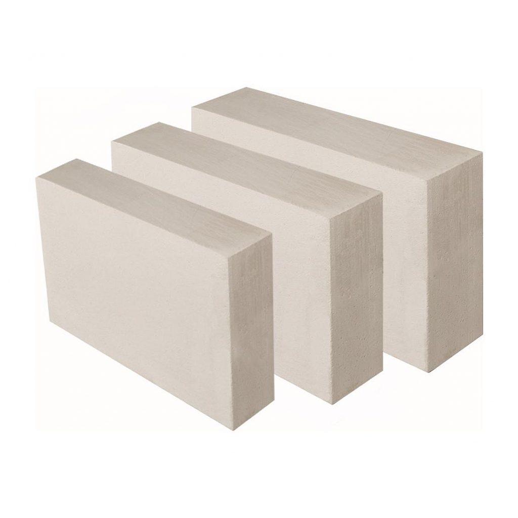5 Свойств газобетонных блоков, которые делают этот материал незаменимым на стройплощадке