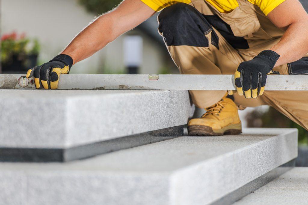 ультра высоко эффективный бетон