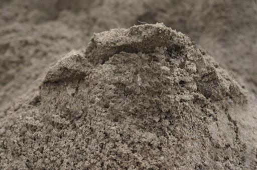 Что такое Цементно-песчаная смесь
