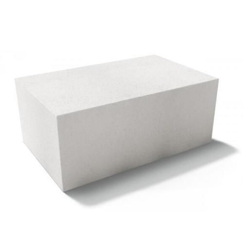 Стеновой блок стоунлайт