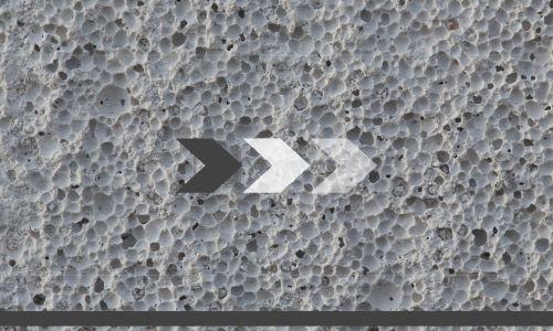 Теплоизоляционные свойства газобетона