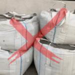 Хранение цемента. Важные рекомендации