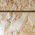 Товщина ОСП плит: сфера застосування, особливості та хар-ки